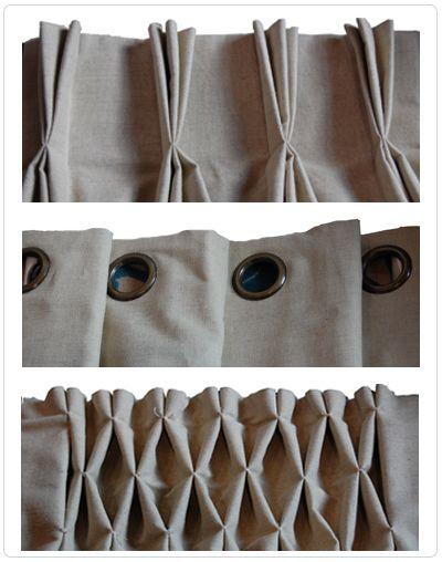 curtain tops.jpg