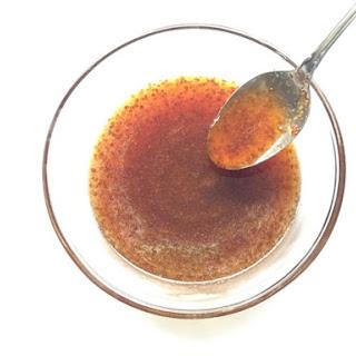 Cherry Mustard Sauce Recipes.