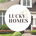 Lucky Homes: Home design & Decoration icon