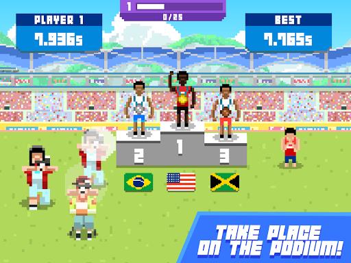 Sports Hero screenshot 15