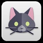 Triton - Icon Pack v1.0