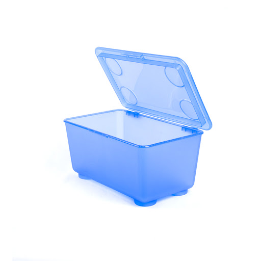 envase im caja multiproposito