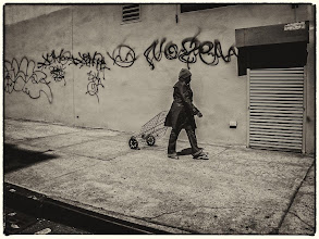 Photo: tagged in the Bronx