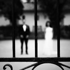 Wedding photographer Tiago Rebelo (tiagorebelo). Photo of 29.09.2015
