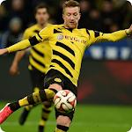 Wallpapers for Borussia Dortmund icon