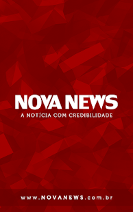 Nova News- screenshot thumbnail