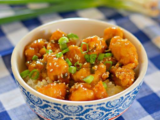10 best panda express recipes forumfinder Gallery