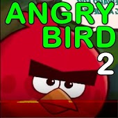 Game Angry Birds 2 FREE NEW Guide