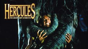 Hercules: The Legendary Journeys thumbnail