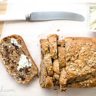 Date Loaf Vegan Recipes