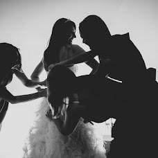 Wedding photographer Simon Prosenc (simon_prosenc). Photo of 02.02.2015