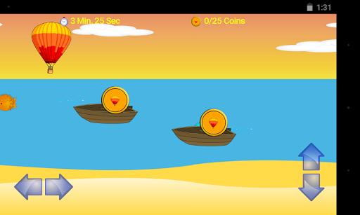 Air Glider  screenshots 3