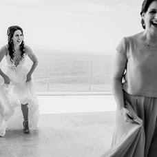 婚禮攝影師Jorge Mercado(jorgemercado)。30.05.2019的照片