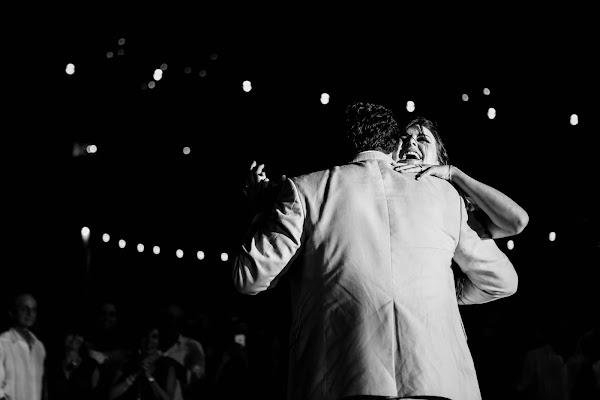 Fotógrafo de bodas Daniela Díaz burgos (danieladiazburg). Foto del 23.02.2018