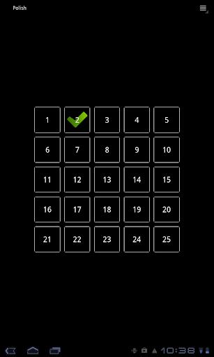 玩商業App|Polish免費|APP試玩