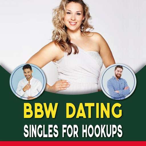 νέες συμβουλές για dating
