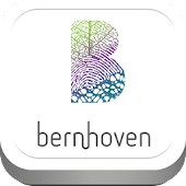 Bernhoven Orthopedie