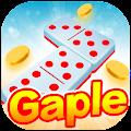 Gaple Offline Indonesia