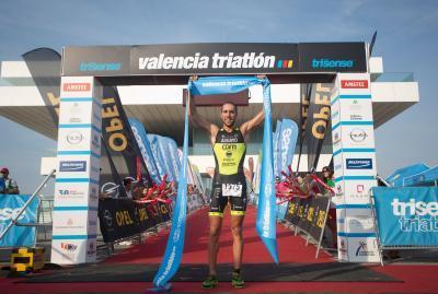http://www.valenciaciudaddelrunning.com/wp-content/uploads/triatlonValencia.jpg