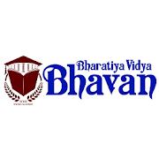 Bhavans Ajman