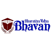 Bhavans Ajman Android APK Download Free By ETH Limited
