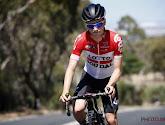 Belgische neoprof Bjorg Lambrecht vloert eindwinnaar Albasini en Boasson Hagen in Ronde van de Fjorden