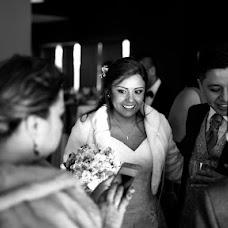 Fotógrafo de bodas Jorge Gongora (JORGEGONGORA). Foto del 28.01.2019