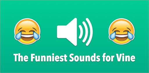 VSound+ Soundboard for Vine - Apps on Google Play