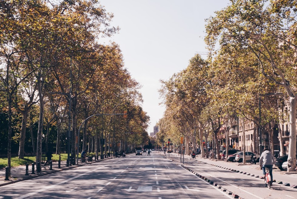 mooiste-wijk-barcelona