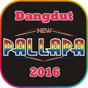 Dangdut New Pallapa