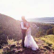 Wedding photographer Anzhelika Korableva (Angelikaa). Photo of 16.01.2017
