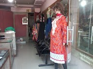 Mahak Collection photo 2