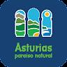 com.guides.minube.asturias