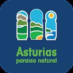 Asturias: Guía de viaje Icon