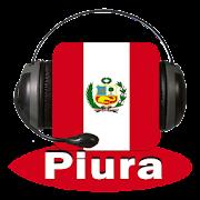 Radios of Piura Peru Free