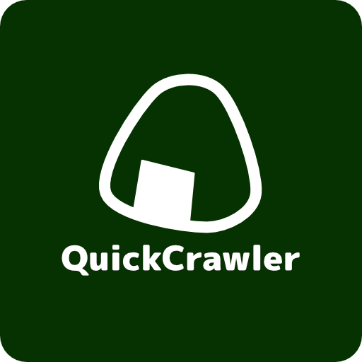 QuickCrawler