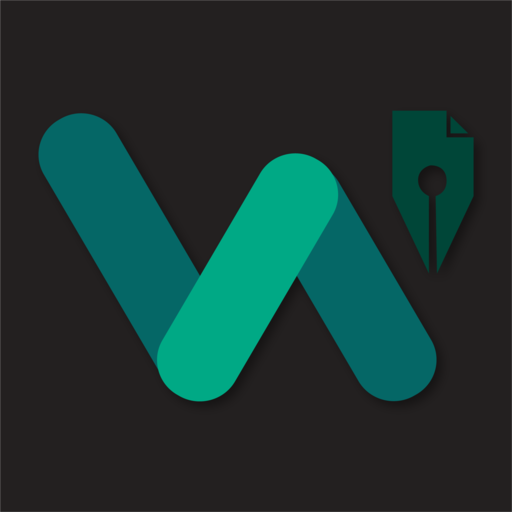 WeWrite - Best Quotes & story writing app