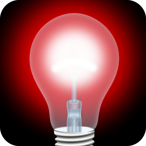 Red Light file APK Free for PC, smart TV Download