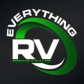 Everything RV