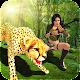 Download Animal Safari Hunter For PC Windows and Mac