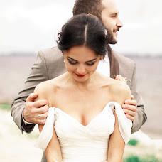 Wedding photographer Evgeniy Ilin (eugeeneshot). Photo of 10.05.2016