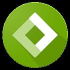 Quoda Code Editor icon