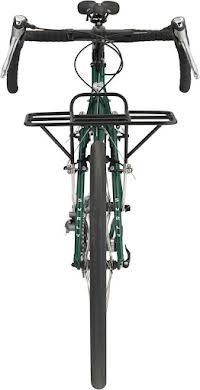 Surly Pack Rat Bike - 650b, Get in Green alternate image 3