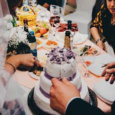 Wedding photographer Leysan Zaynullina (leysanzaynullina). Photo of 30.03.2016