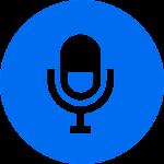 Radio Shqip Icon