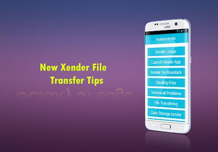 Xender For Blackberry Z10 Download - triplededal
