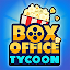 Box Office Tycoon icon