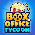 Box Office Tycoon apk
