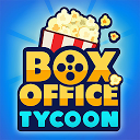 Download Box Office Tycoon Install Latest APK downloader