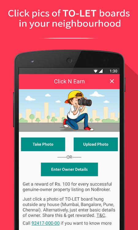 Ingyenes társkereső weboldal bangalore